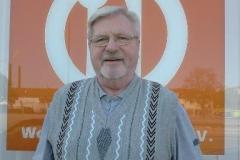 Norbert Nolle, Beisitzer