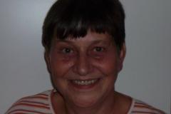 Elke Zitzke, 1. Vorsitzende