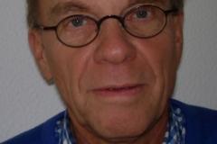 Werner Karius, Kassenwart