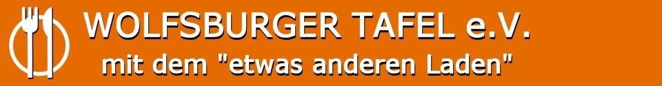 Wolfsburger Tafel e V